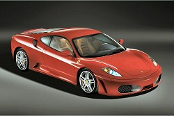Ferrari F430 review covering 2005 To Date