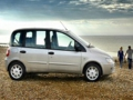 Fiat Multipla review covering 2004 To Date