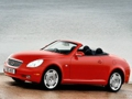 Lexus SC430 review covering 2001 To Date