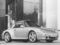 Used Porsche911 Review