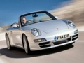 Porsche 911 review covering 2004 To Date
