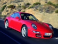 Porsche 911 Carrera 4 review covering 2005 To Date