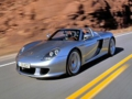 Porsche Carrera G review covering 2004 - 2006