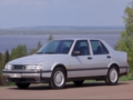 Saab 9000 review covering 1985 - 1998