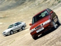 Saab 900 review covering 1993 - 1998