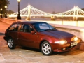 Volvo 480 review covering 1986 - 1996