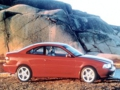 Volvo C70 review covering 1997 - 2000