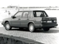 Volvo 740/760 review covering 1982 - 1990