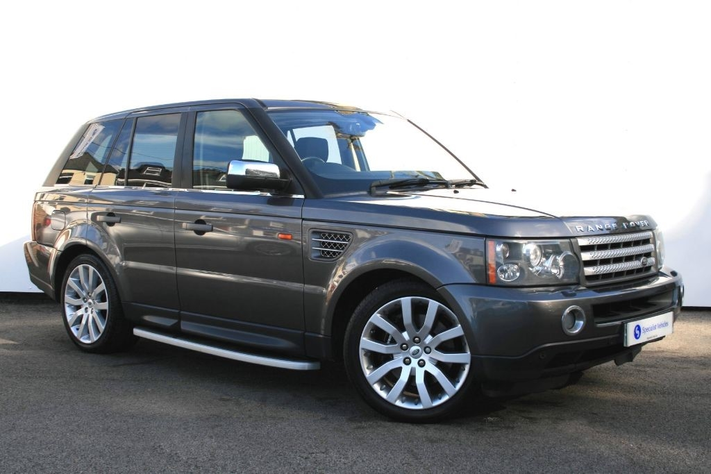 Used Cars For Sale in Plymouth Used Cars in Devon