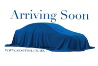 Used Mercedes E350 CDI BLUEEFFICIENCY AVANTGARDE [SAT NAV / FULL LEATHER]