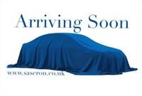 Used Vauxhall Astra EXCLUSIV CDTI ECOFLEX S/S