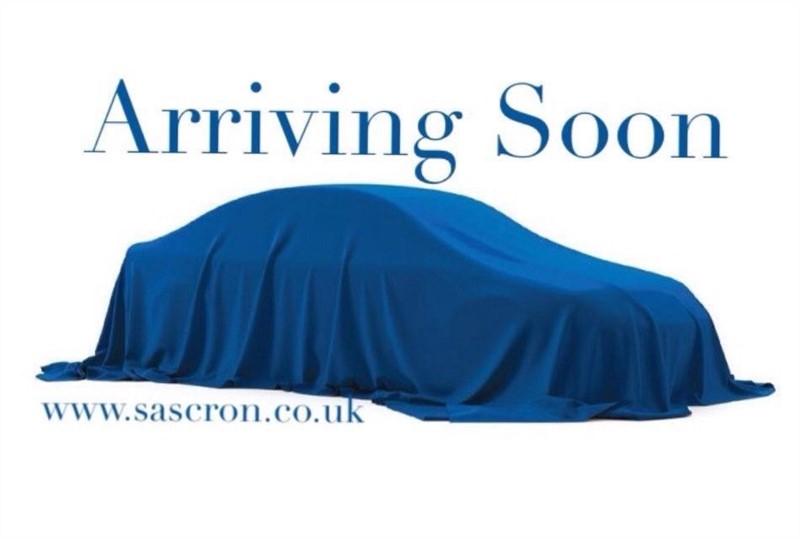 used Land Rover Range Rover Sport TDV6 SE in basingstoke-hampshire