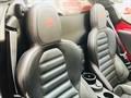 Image 16 of Alfa Romeo 4C