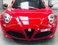 Image 11 of Alfa Romeo 4C