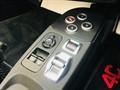 Image 17 of Alfa Romeo 4C