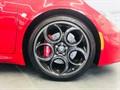 Image 12 of Alfa Romeo 4C