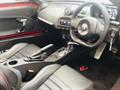 Image 14 of Alfa Romeo 4C