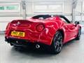 Image 10 of Alfa Romeo 4C