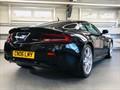Image 7 of Aston Martin Vantage