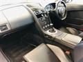 Image 14 of Aston Martin Vantage