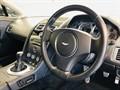 Image 26 of Aston Martin Vantage