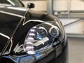 Image 19 of Aston Martin Vantage