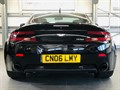 Image 6 of Aston Martin Vantage