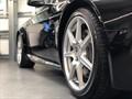 Image 18 of Aston Martin Vantage