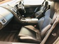 Image 12 of Aston Martin Vantage