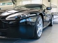 Image 8 of Aston Martin Vantage