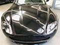 Image 20 of Aston Martin Vantage