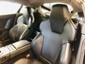 Image 13 of Aston Martin Vantage