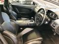 Image 11 of Aston Martin Vantage
