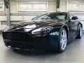 Image 28 of Aston Martin Vantage
