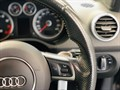Image 19 of Audi A3