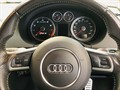 Image 16 of Audi A3
