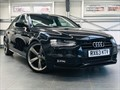 Image 30 of Audi A4