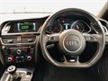 Image 14 of Audi A4