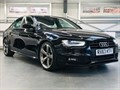 Image 1 of Audi A4