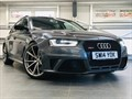 Image 9 of Audi RS4