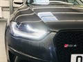 Image 10 of Audi RS4