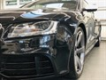 Image 18 of Audi RS5