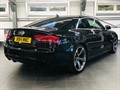 Image 6 of Audi RS5