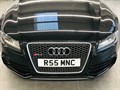 Image 17 of Audi RS5