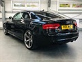 Image 4 of Audi RS5