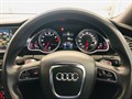 Image 26 of Audi RS5