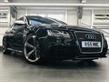 Image 30 of Audi RS5