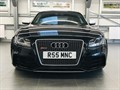 Image 2 of Audi RS5
