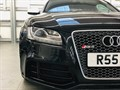 Image 15 of Audi RS5