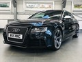 Image 3 of Audi RS5